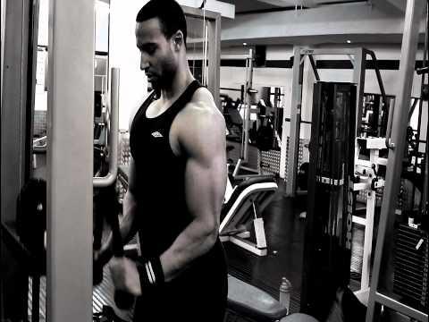 Mehmet Edip Natural Arms