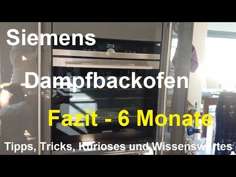 fazit-dampfbackofen-siemens-hs658gxs6-iq700-backofen-dampfgarer-backsensor