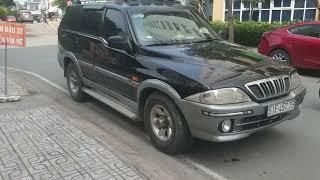 Đi mua xe cùi bắp tại thành phố 0777552222-0988111554