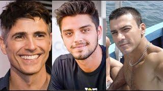 18 famosos brasileiros que são gays e talvez você não saiba