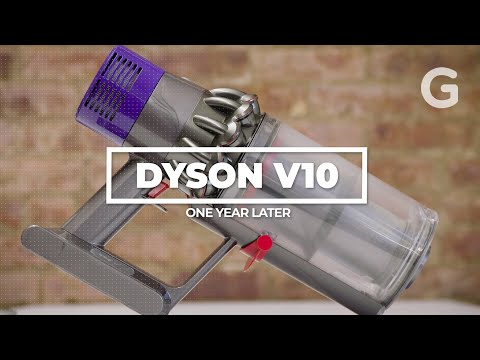 dyson-v10:-one-year-later
