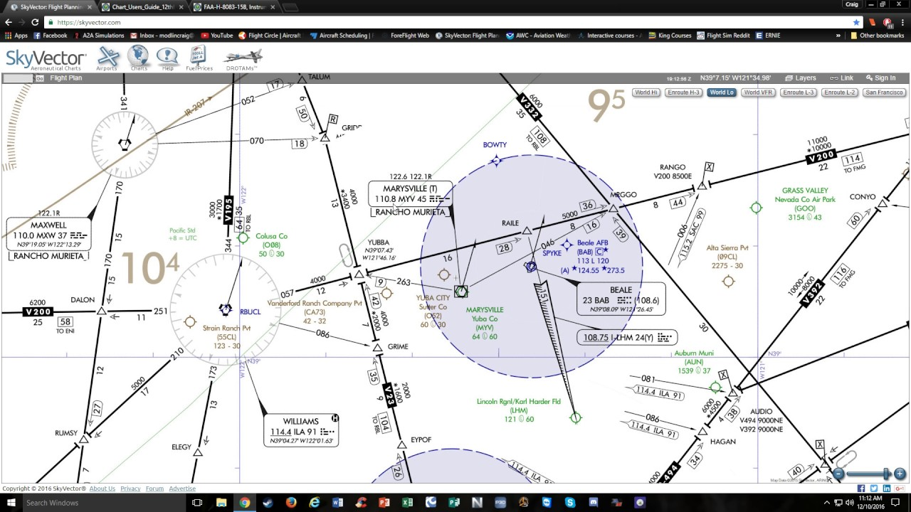 also ifr enroute charts youtube rh