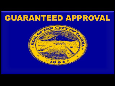 tacoma,-wa-automobile-financing-:-ez-auto-finance-makes-bad-credit-car-buying-affordable-&-simpler