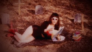 """Bleached - """"Love Spells"""" (Official Video)"""