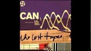 CAN - One More Saturday Night (Live)