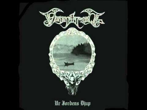 Finntroll - Ur Jordens Djup full album