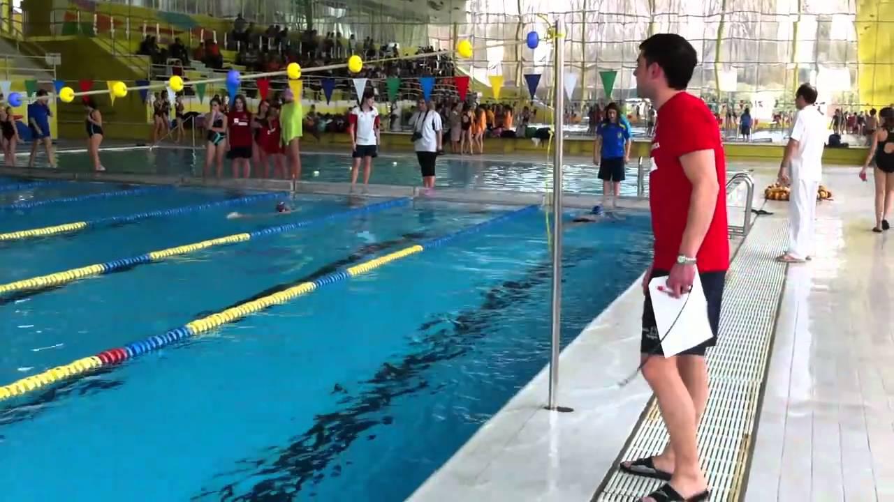 Sof a mart n 1 y miriam mart n 8 200 estilos piscina for Piscinas el plantio burgos