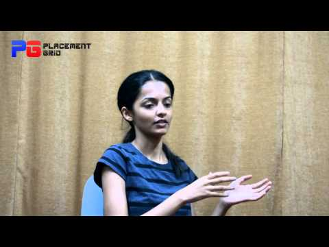 Flipkart Interview Questions and Useful Tips  II