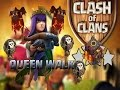 Clash of Clans - 3 star on MAX TH10