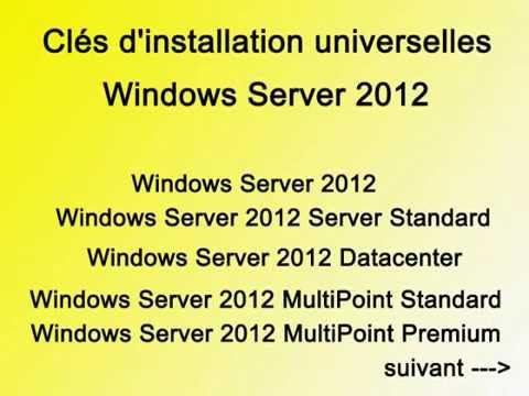 windows server 2016 essentials keygen