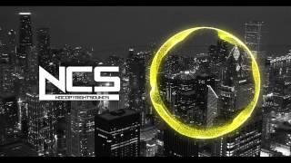 Spektrem   Shine NCS Release