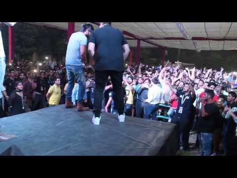 momentum 2014 videos