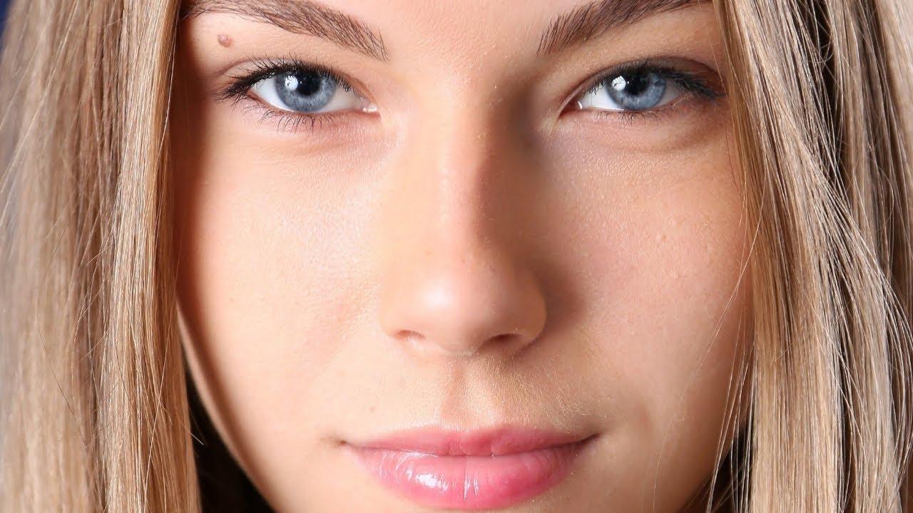 Most beautiful russian women photos