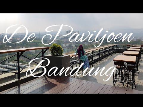 vlog#146:-de-paviljoen-bandung