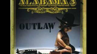 Alabama 3 - Let It Slide