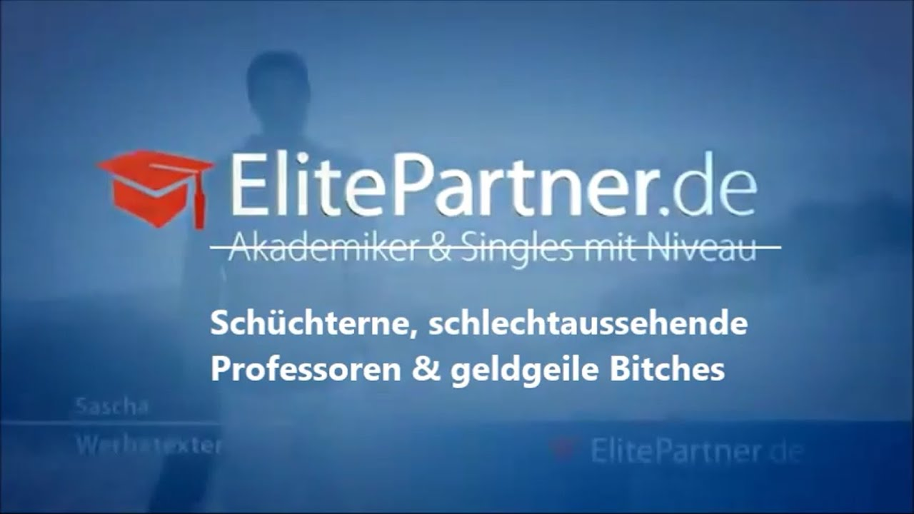 elitepartner werbung