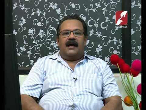 Dr.C S Madhu, MD(Radio Therapy),DMRT ,DNB(Radio Therapy),Certificate Palliative Care (UK)