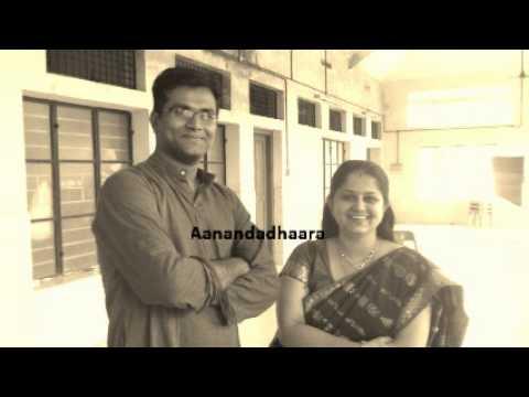 Aanandadhaara:BalachandranChullikkad