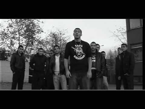 ARMENIOS - Alles Für die Brüder (Video)