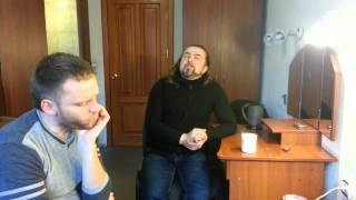 Рассказ Игоря о монастырях.(Ссылка на партнерку : https://youpartnerwsp.com/join?7537 Всем Привет, в этом плейлисте будут помещены видео с моими расска..., 2014-03-05T18:57:58.000Z)