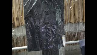 Wholesale Office Suits For Women By Closeoutexplosion.com