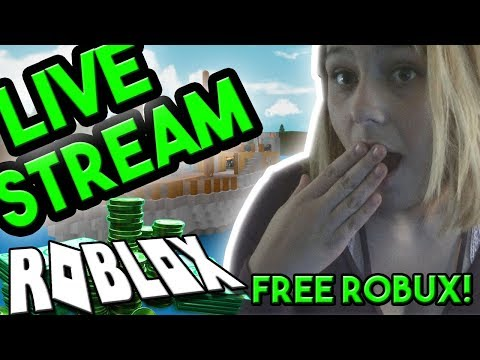 Get free robux now how to get free robux free robux every get free robux now how to get free robux free robux every goal ccuart Gallery