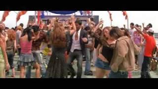 Gela Gela Gela - DVDRip - Upscaled Song