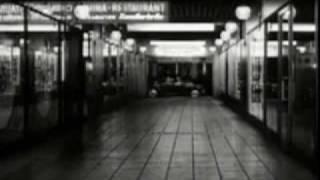 Les vieilles salopes- Paris pas cher