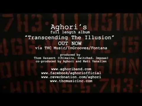 Aghori Promo Vid