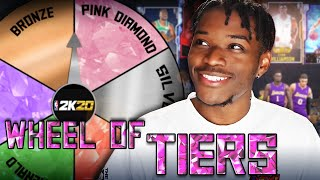 spin-the-wheel-of-card-tiers-in-nba-2k20-myteam