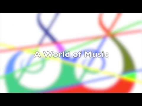 00Introduction to Music Notation