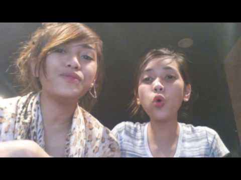 Selos Live Cover by (Mhyre & Lorraine)