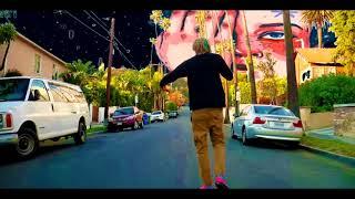 iLOVEFRiDAY - Mia Khalifa | Instrumental Remake (Best Version, 1:1)