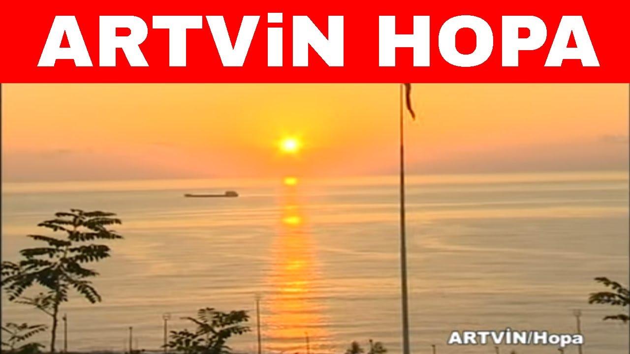 Batum'a Keşke Gelmeseydik | Artvin Karagöl