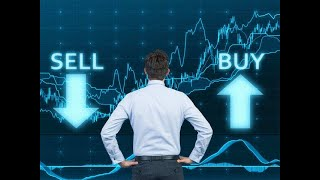 Stock Update Buy Hold or Sell, Stocks to purchase tomorrow latest stocks to invest, best stocks