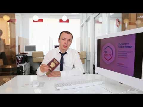 Как проверить свой пенсионный счёт на портале Госуслуг