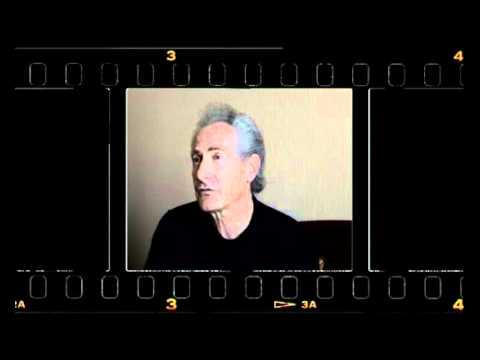Vidéo de Barry Gifford