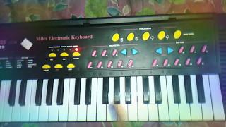 D.A.P. PIANO