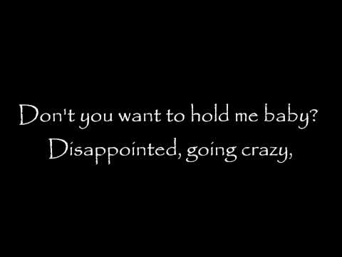 Serj Tankian - Sky is over (Lyrics)