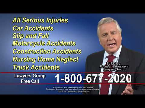 lawyers-group:-personal-injury