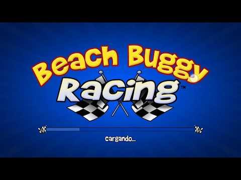 BEACH BUGGY RACING | LA VICTORIA ES MIA LEILANI #2 | SPLASH