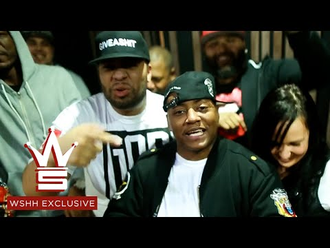 Cassidy MMM! Freestyle feat Fred Money WSHH Exclusive   Music
