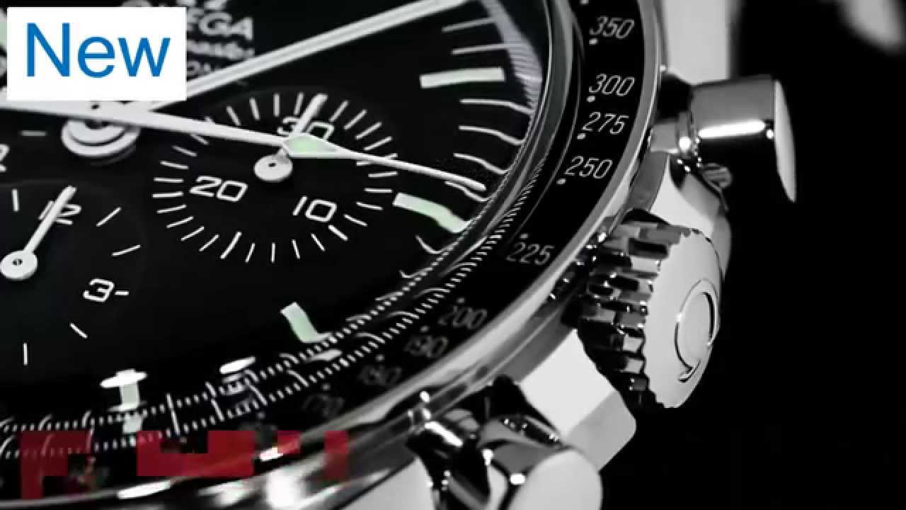 top 10 watches of 2015 and 2014 luxury mens watches luxury men top 10 watches of 2015 and 2014 luxury mens watches luxury men watches luxury watches luxury