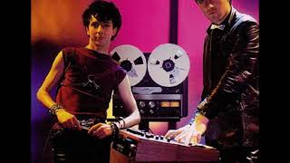 Soft Cell 'Youth''