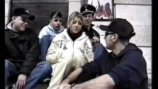 Mondo Gabber (Film Completo)