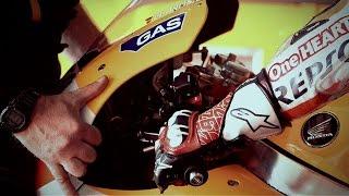 MotoGP™ 2015 gets underway: Turn the sound back on