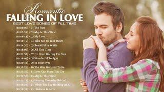 Sweet Memories Love Songs - Romantic Love Songs Of All Time - Wedding Love Songs