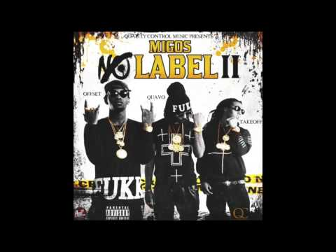 Migos - Fight Night ( No Label II ) ( Official )