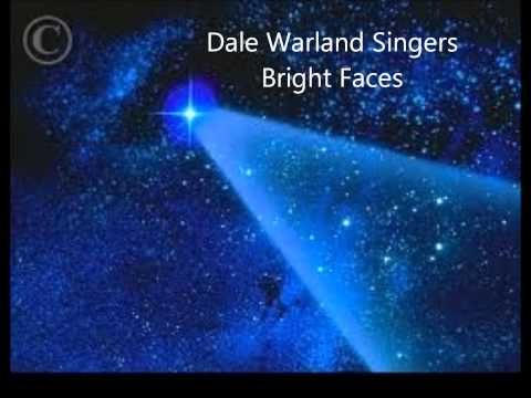 Dale Warland Singers  Bright Faces