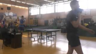 видео Швайко Виктор(Viktor Shvaiko)